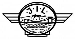 JIL logo SH
